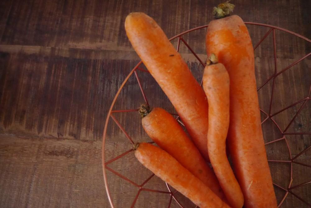Die 5 gesündesten Zubereitungsarten für Gemüse